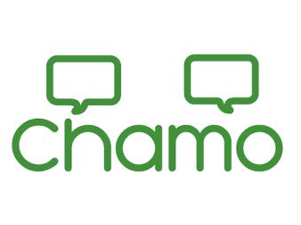 chamobanner.jpg