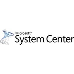 prod-microsoft-system-center-logo_Big.jpg